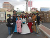 Mesa Veterans Parade 011122012_Jan 01 2011_0250