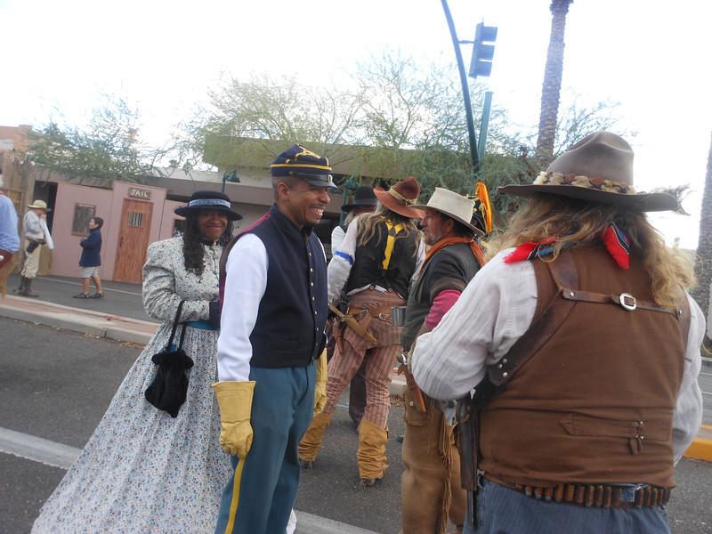 Mesa Veterans Parade 011122012_Jan 01 2011_0290