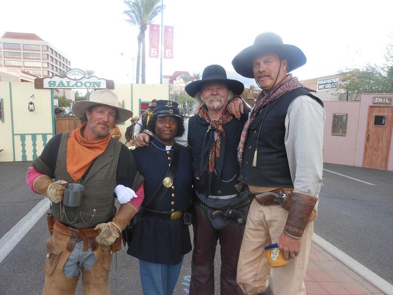 Mesa Veterans Parade 011122012_Jan 01 2011_0251