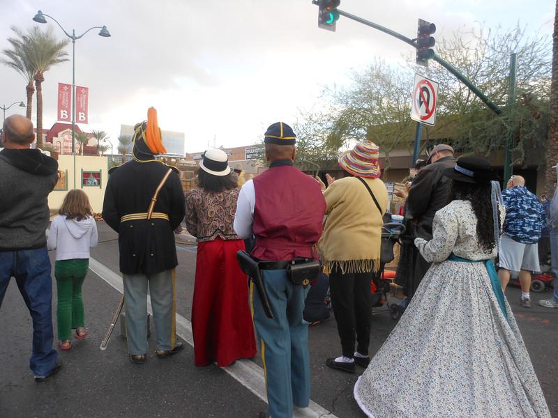 Mesa Veterans Parade 011122012_Jan 01 2011_0348