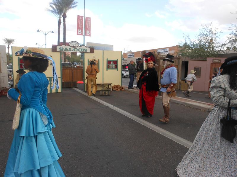 Mesa Veterans Parade 011122012_Jan 01 2011_0292