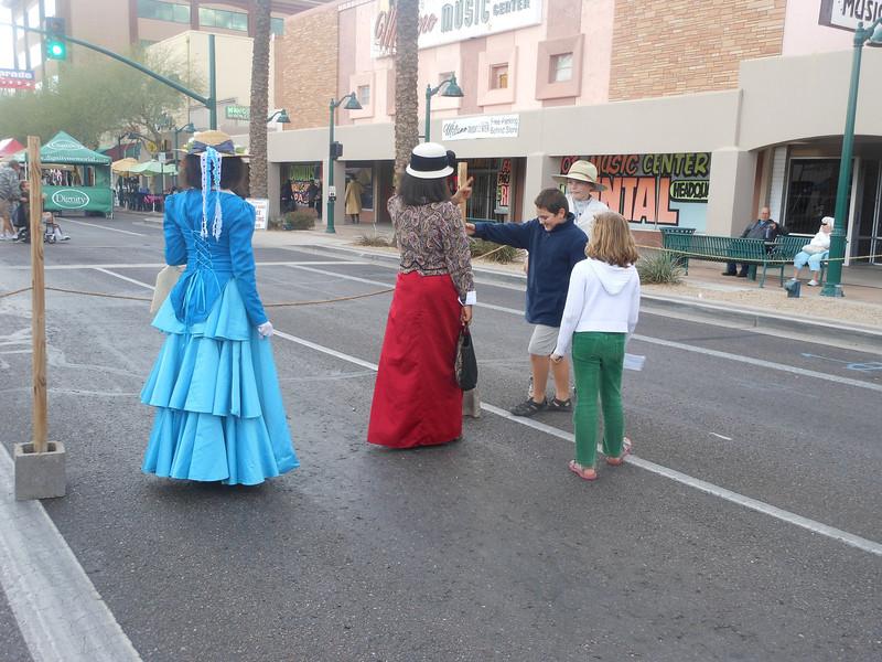 Mesa Veterans Parade 011122012_Jan 01 2011_0256