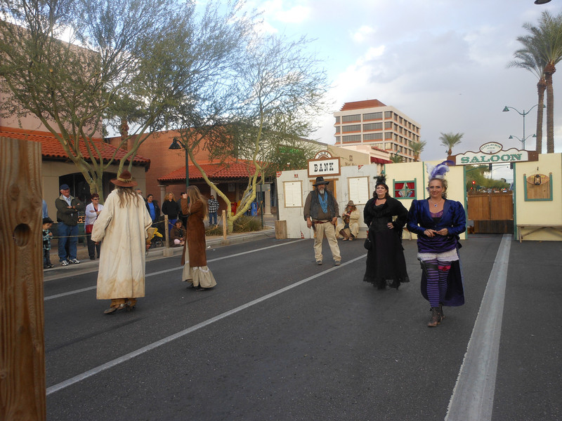 Mesa Veterans Parade 011122012_Jan 01 2011_0337