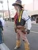 Mesa Veterans Parade 011122012_Jan 01 2011_0298