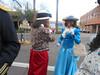 Mesa Veterans Parade 011122012_Jan 01 2011_0270