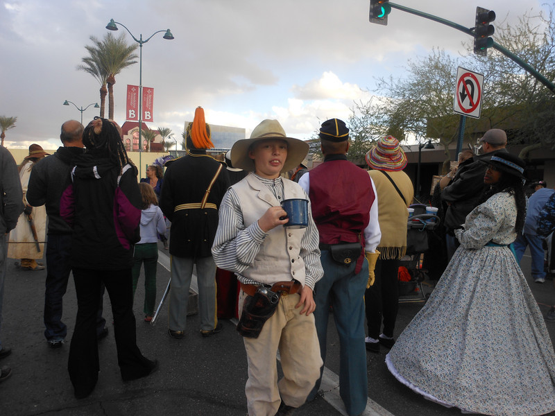 Mesa Veterans Parade 011122012_Jan 01 2011_0341