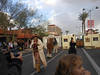 Mesa Veterans Parade 011122012_Jan 01 2011_0344