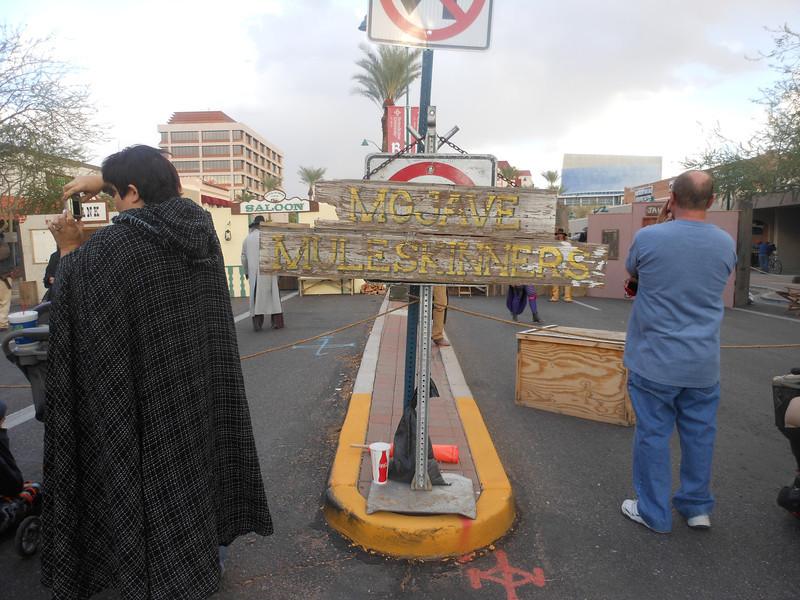 Mesa Veterans Parade 011122012_Jan 01 2011_0343