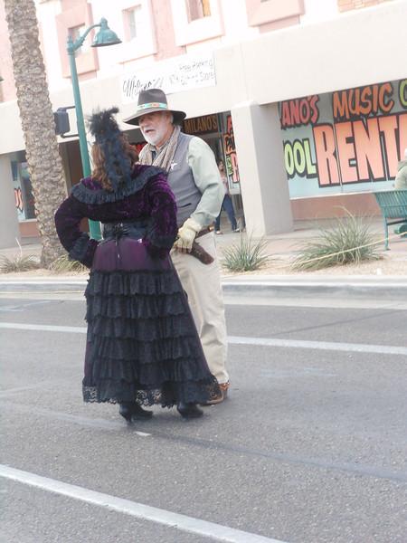 Mesa Veterans Parade 011122012_Jan 01 2011_0303