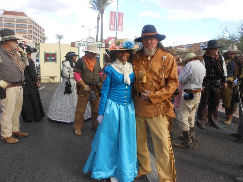 Mesa Veterans Parade 011122012_Jan 01 2011_0287