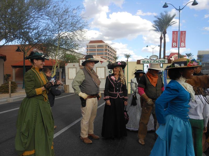 Mesa Veterans Parade 011122012_Jan 01 2011_0284