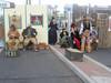 Mesa Veterans Parade 011122012_Jan 01 2011_0254