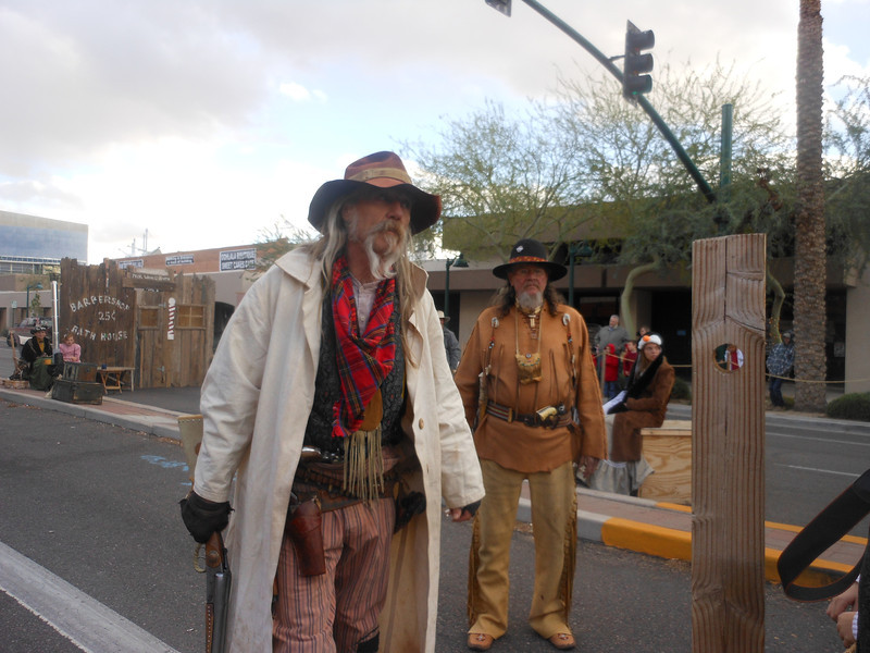 Mesa Veterans Parade 011122012_Jan 01 2011_0304