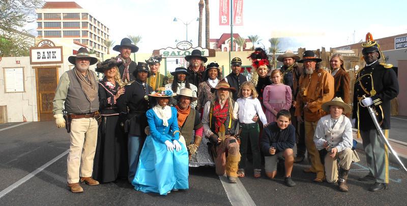 Mesa Veterans Parade 011122012_Jan 01 2011_0281
