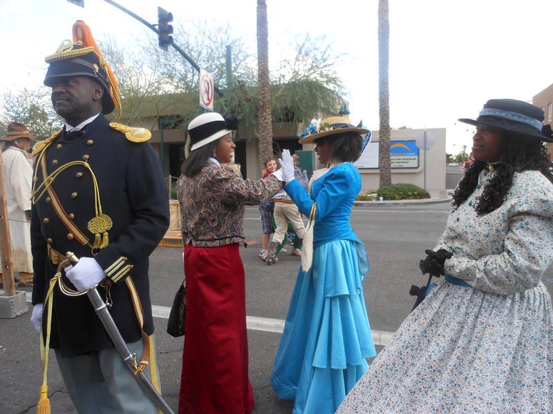 Mesa Veterans Parade 011122012_Jan 01 2011_0269