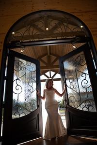 Bride_39