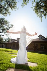 Bride_27