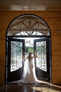 Bride_35