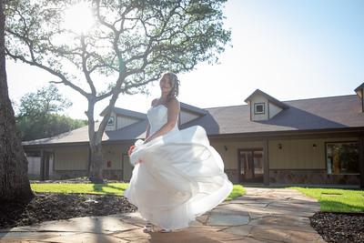 Bride_47