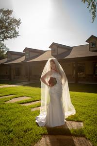 Bride_24