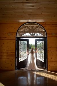 Bride_37