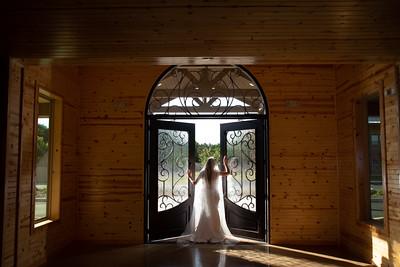 Bride_38