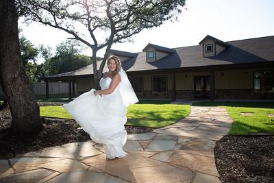 Bride_45