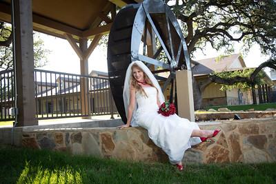 Bride_19