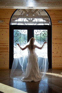 Bride_34