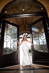Bride_41