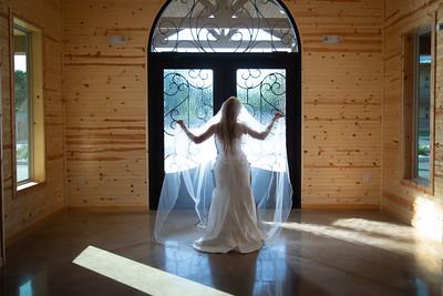 Bride_33