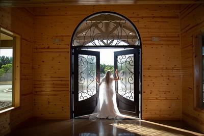 Bride_36