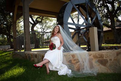 Bride_17