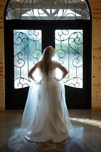 Bride_31