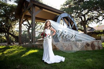 Bride_15