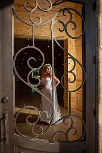 Bride_43