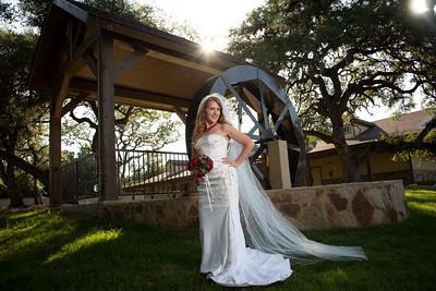 Bride_14