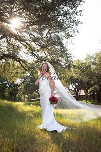 Bride_12