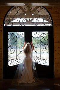 Bride_30