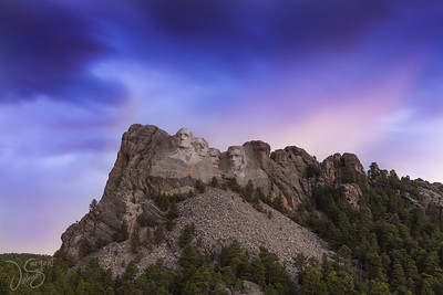 June 2, 2012 Crazy Horse Mt. Rushmore A photographic journal  View Photos