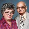 Rose & Charles Finkleman