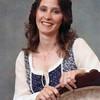Brenda Mott 1981