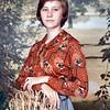 Brenda Mott 1975