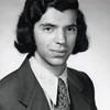 Raymond Finkleman 1974