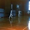 Vandy Fencing 04