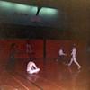 Vandy Fencing 03