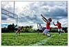 """Victory and Defeat""<br /> <br /> Models:<br /> Cyril Moukarzel - <a href=""http://www.modelmayhem.com/1781859"">http://www.modelmayhem.com/1781859</a><br /> Mahmoud - <a href=""http://www.modelmayhem.com/1403462"">http://www.modelmayhem.com/1403462</a><br /> ThomasLW - <a href=""http://www.modelmayhem.com/2428033"">http://www.modelmayhem.com/2428033</a><br /> Honore Levesque - <a href=""http://www.modelmayhem.com/867425"">http://www.modelmayhem.com/867425</a>"