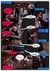 """Mafia Shakedown""<br /> <br /> Models<br /> Dan Irvanian - <a href=""http://www.modelmayhem.com/2314328"">http://www.modelmayhem.com/2314328</a><br /> Cyril Moukarzel - <a href=""http://www.modelmayhem.com/1781859"">http://www.modelmayhem.com/1781859</a><br /> Mahmoud - <a href=""http://www.modelmayhem.com/1403462"">http://www.modelmayhem.com/1403462</a><br /> <br /> Makeup<br /> Lisa Small - <a href=""http://www.modelmayhem.com/421175"">http://www.modelmayhem.com/421175</a><br /> <br /> Armourer/Co-photographer<br /> Corey Graham<br /> <br /> Lighting/Co-photographer<br /> Dan Goulet"