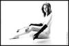 """Soft with Rose""<br /> <br /> Model<br /> Michelle Katherine - <a href=""http://www.modelmayhem.com/1273398"">http://www.modelmayhem.com/1273398</a>"