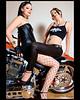 """""""Sin Sister""""<br /> <br /> Models<br /> Maggie Sue Sin - <a href=""""http://www.modelmayhem.com/1701706"""">http://www.modelmayhem.com/1701706</a><br /> Sarah Flemming - <a href=""""http://www.modelmayhem.com/1511413"""">http://www.modelmayhem.com/1511413</a>"""